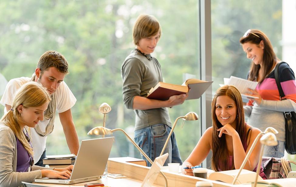 Новые правила для поступления в университеты Испании. Важные моменты поступления в Испанский ВУЗ.