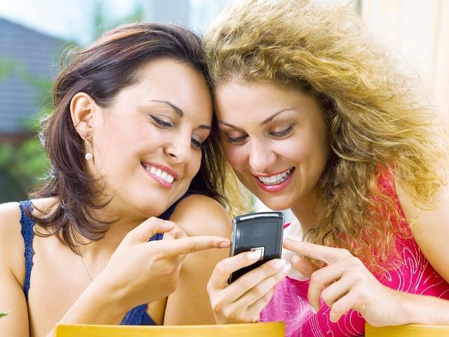 🇪🇸 Сокращения используемые для общения в мессенджерах, смс, интернет: полная подборка